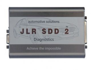 jlr-sdd2-for-all-landrover-and-jaguar