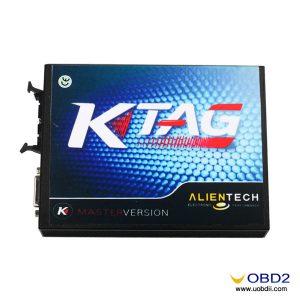 ktag-master-version-v2-13-4