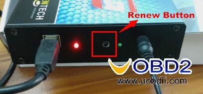 ktag-renew-button-1
