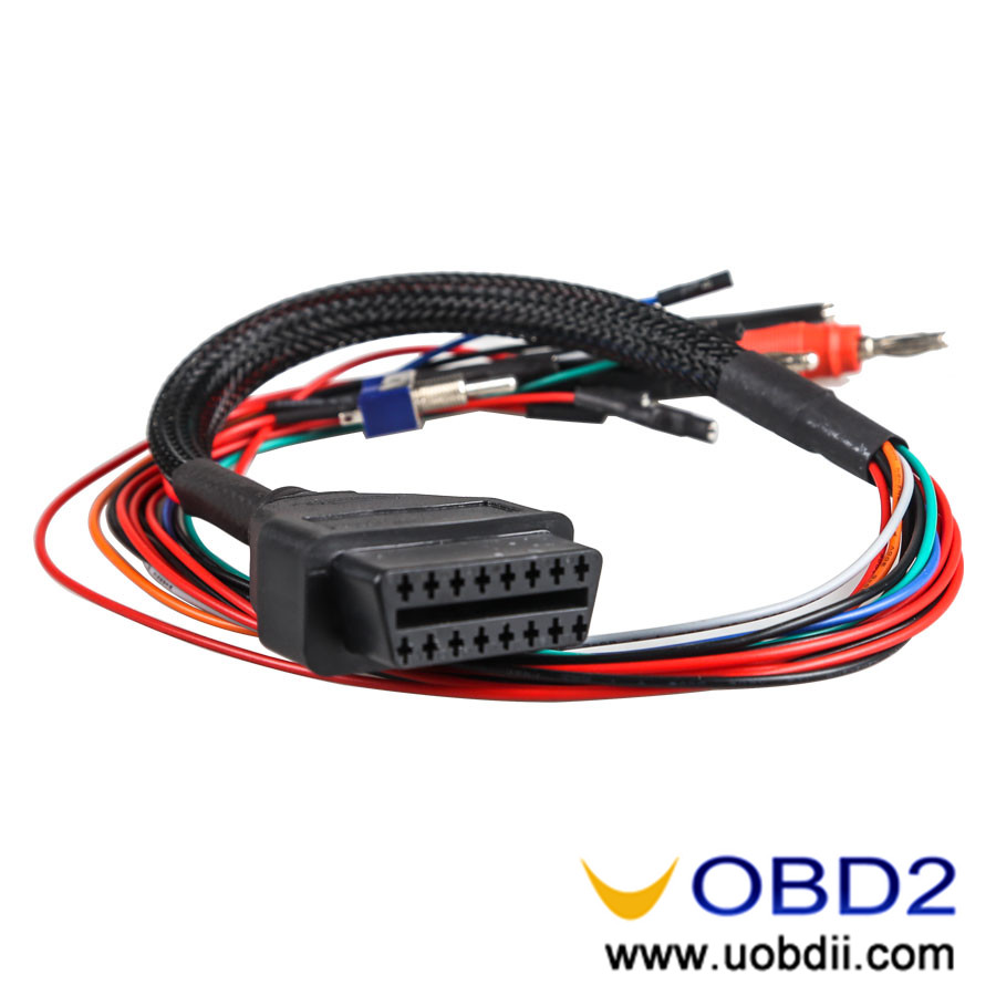 mpps-v18-main-tricore-multiboot-with-breakout-tricore-cable-3