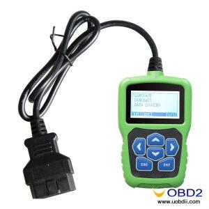 obdstar-f108-psa-key-programming-tool-1