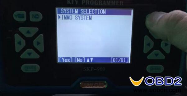 skp900-program-mitsubishi-pajero-new-key-3