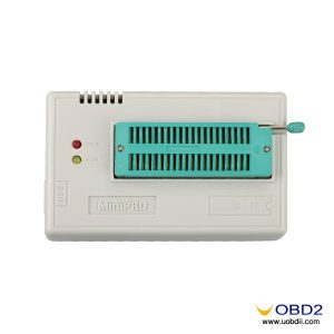 super-mini-pro-tl866a-eeprom-programmer-6