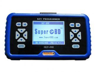 superobd-skp-900 v4.5