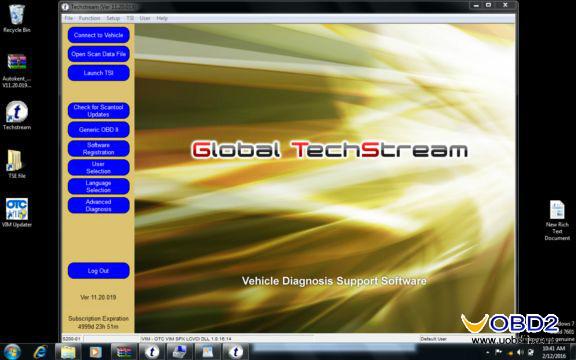 techstream-1