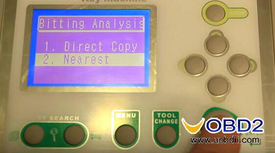 v8-x6-key-cutting-machine-cut-mercedes-hu64-11