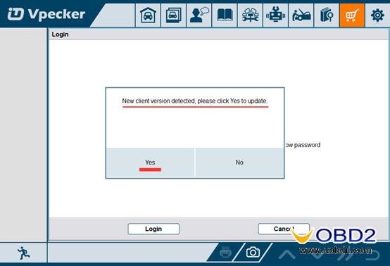 vpecker-easydiag-v8-4-update-1