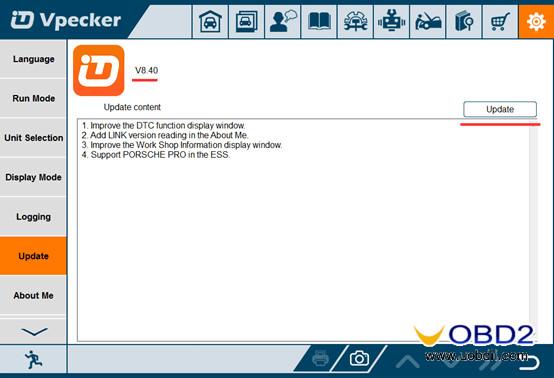 vpecker-easydiag-v8-4-update-3