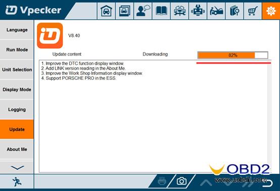 vpecker-easydiag-v8-4-update-4