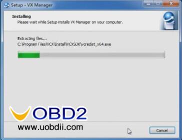 vxdiagn-nano-mazda-ids-101-cloud-diagnosis-1