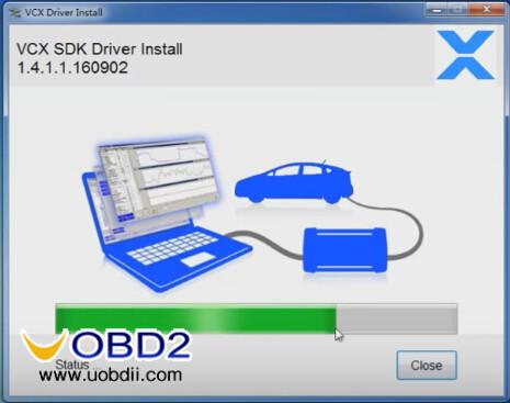 vxdiagn-nano-mazda-ids-101-cloud-diagnosis-2