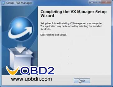 vxdiagn-nano-mazda-ids-101-cloud-diagnosis-3