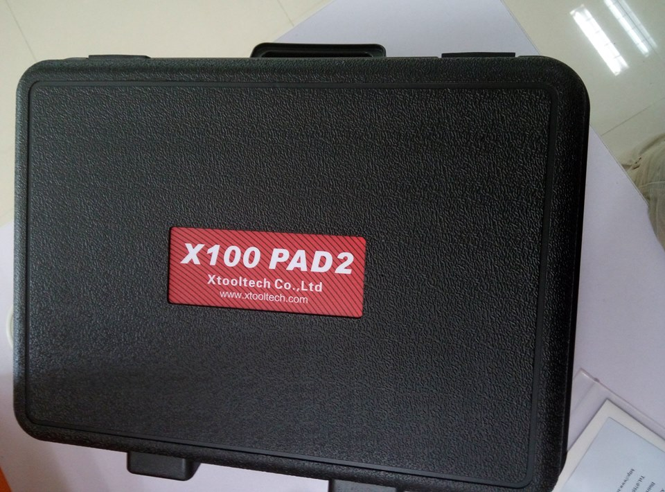 x10-pad2-package