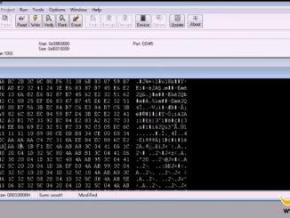 xprog-m-read-write-5m48h-8