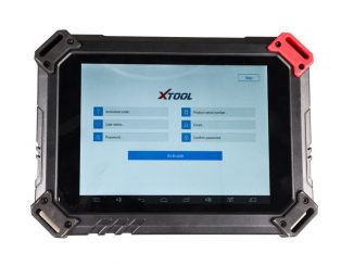 xtool-ez500-heavy-duty-diagnosis-4