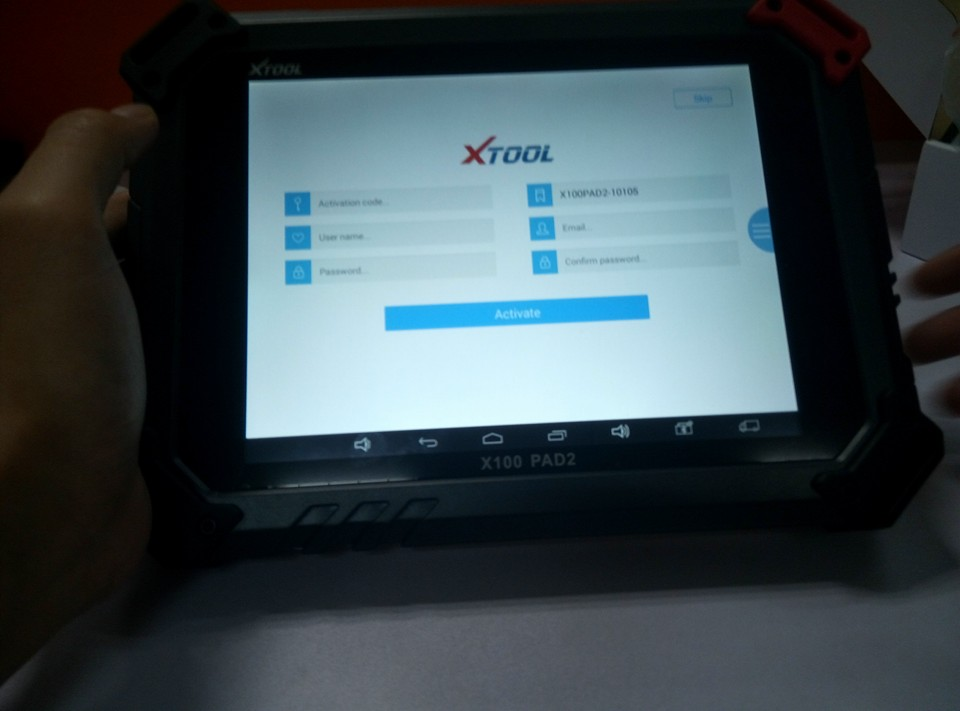 xtool-x100-pad2-1