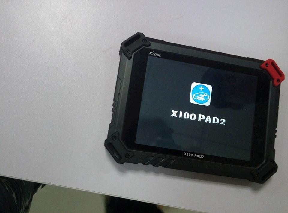 xtool-x100-pad2-4