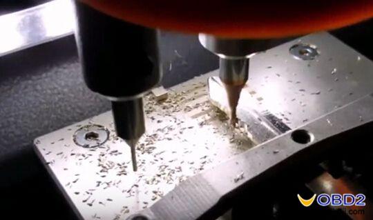condor-xc-mini-cut-ford-f038r-key-blade-6