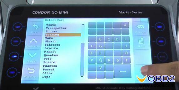 condor-xc-mini-cut-vw-touareg-hu66-key-3