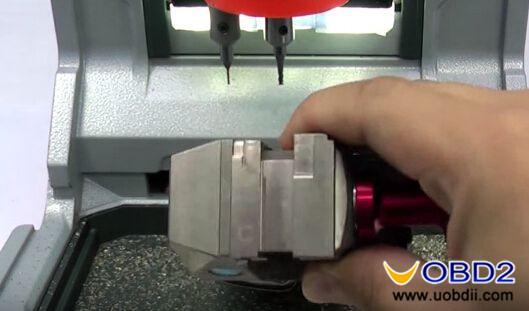 condor-xc-mini-cut-vw-touareg-hu66-key-6