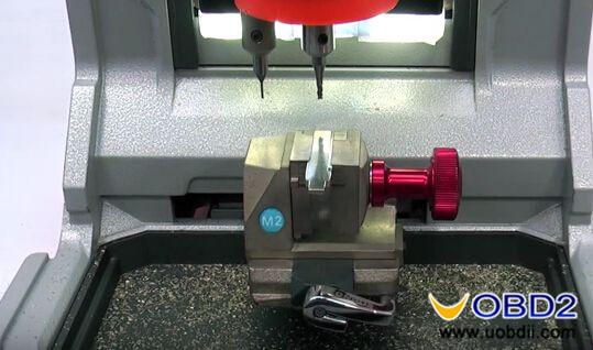 condor-xc-mini-cut-vw-touareg-hu66-key-9