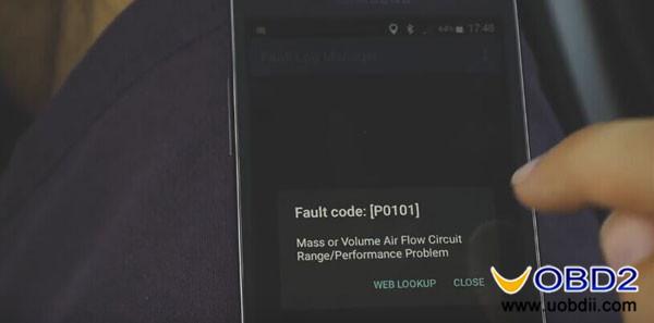 elm327-clear-toyota-corolla-ts-fault-code-16