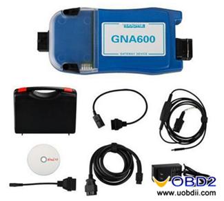 gna600-02