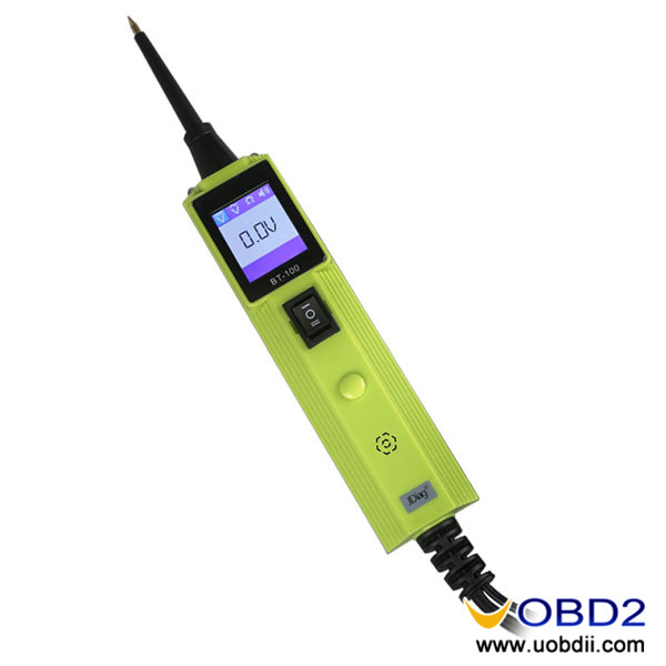 jdiag-bt-100-battery-electrical-system-circuit-tester-1