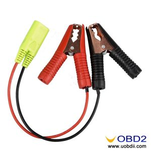 jdiag-bt-100-battery-electrical-system-circuit-tester-6