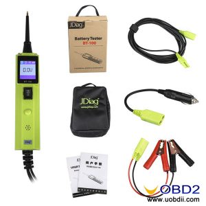 jdiag-bt-100-battery-electrical-system-circuit-tester-9