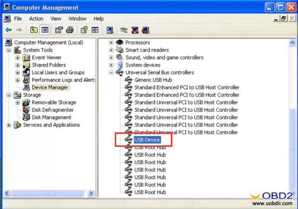 kess-v2-software-ksuite-11