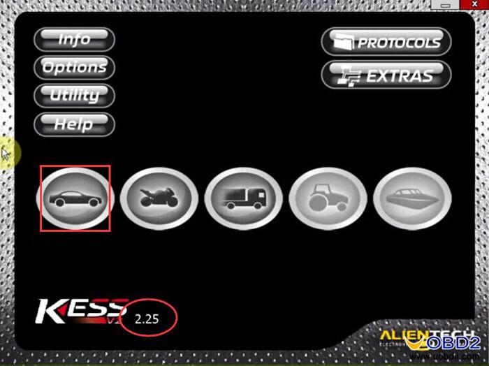 kess-v2-software-ksuite-12