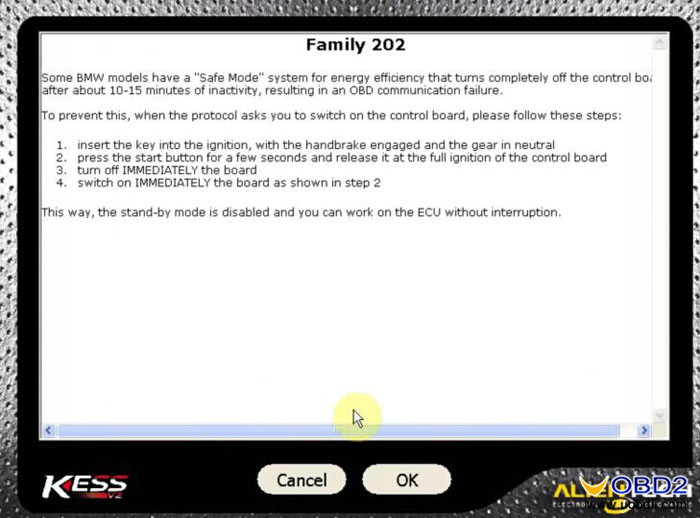 kess-v2-software-ksuite-14