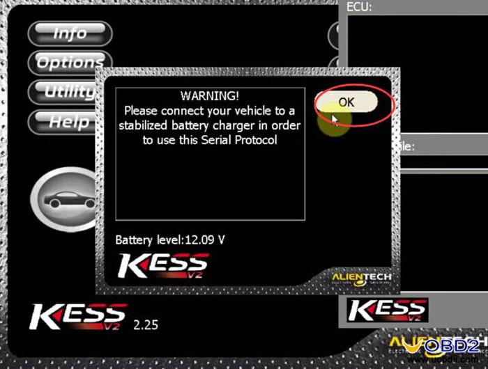 kess-v2-software-ksuite-17