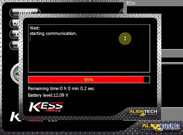 kess-v2-software-ksuite-19