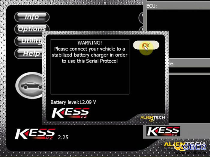kess-v2-software-ksuite-21