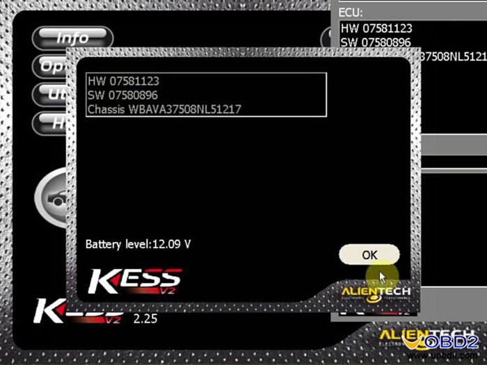 kess-v2-software-ksuite-22