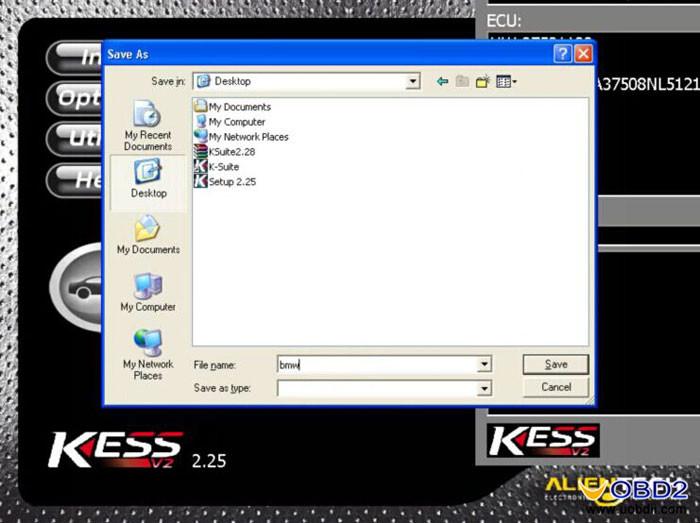 kess-v2-software-ksuite-24