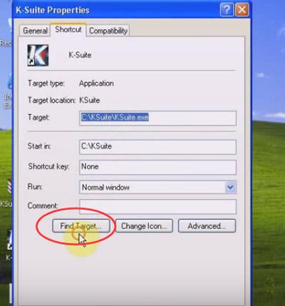 kess-v2-software-ksuite-27