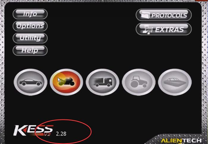 kess-v2-software-ksuite-30