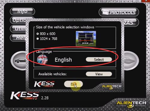 kess-v2-software-ksuite-31