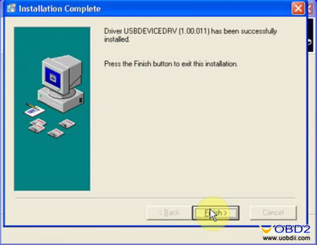kess-v2-software-ksuite-5