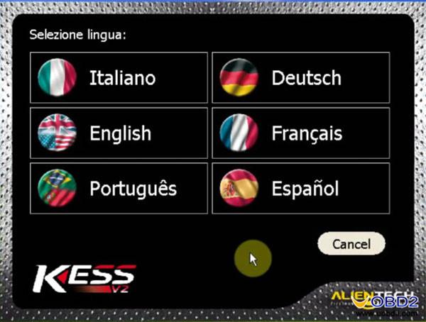 kess-v2-software-ksuite-6