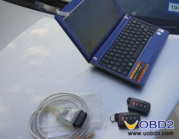mini-vci-for-toyota-tis-techstream-1