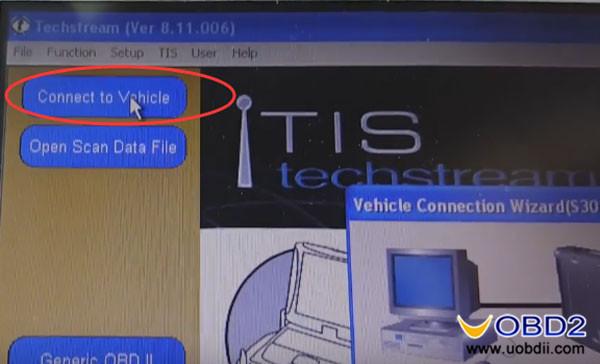 mini-vci-for-toyota-tis-techstream-4