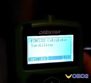obdstar-f102-nissan-infiniti-pin-code-reader-read-nissan-sylphy-4