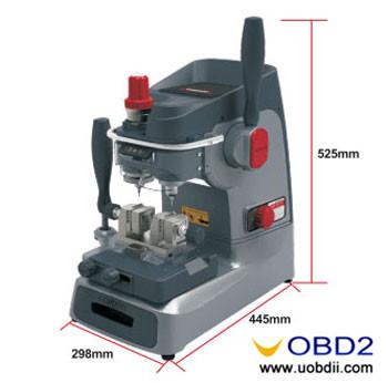 original-xhorse-condor-ikeycutter-manually-key-cutting-machine-1