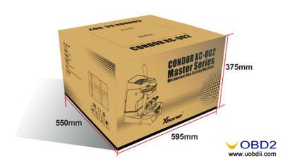 original-xhorse-condor-ikeycutter-manually-key-cutting-machine-2