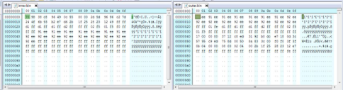 pulled-out-the-dumps-with-sp200s-flash-tool