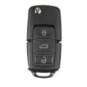 sa1499-volkswagen-b5-type-remote-key-3buttons-board-for-vvdi2-mini-new-180